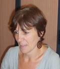 Geneviève AMANS - Directrice générale des services, Le Monastère