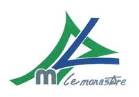 Logo de la commune du Monastère